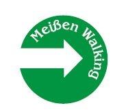 Logo Weinstrecke