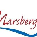 Profielfoto van: Marsberg im Sauerland