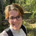 Profielfoto van: Esther Struhlik