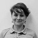 Profile picture of Sînziana Mihalache