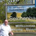 Profilbild von Dieter Edinger