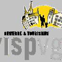 Profilbild von Visp Tourismus