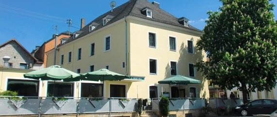 Beste Spielothek in Hellendorf finden