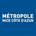 Image de profil de Métropole Nice Côte d'Azur
