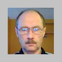 Profile picture of Georg Paul Schaden