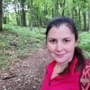 Profilový obrázok používateľa Enikő Demeter