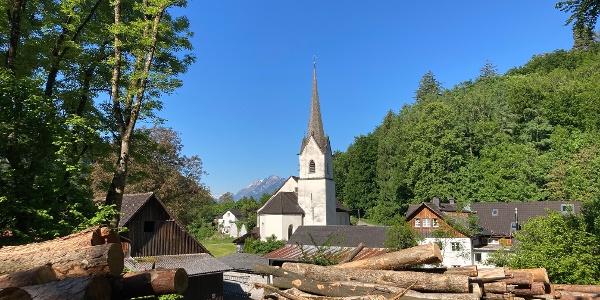 Sankt Arbogast