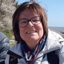 Foto de perfil de Christiane Kayser
