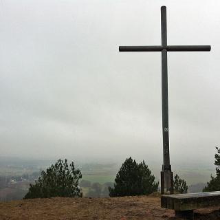 Altusknipp Gipfel (Griesberg)
