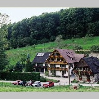 Hof Rauer Gengenbach