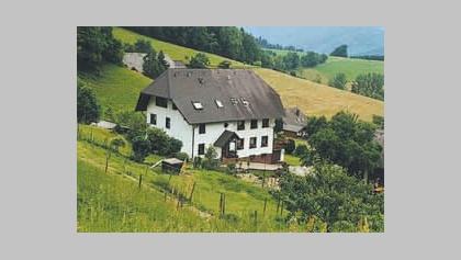 Dobelpeterhof in Kirchzarten
