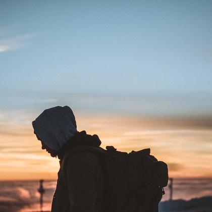 Wandern in Wernigerode