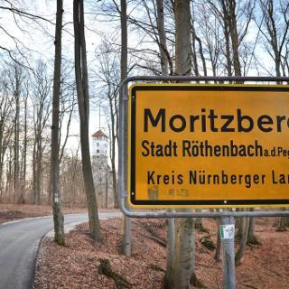 Moritzberg