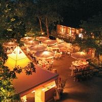 Urlaub in Rheinhessen