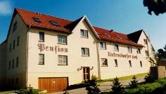 Unkersdorfer Hof bei Dresden