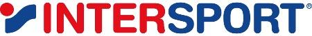 Logo INTERSPORT Austria GmbH