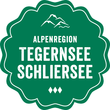 Logo Kommunalunternehmen Alpenregion Tegernsee Schliersee