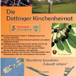Kirschenheimat
