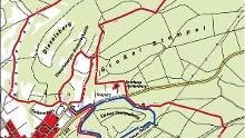 Queidersbach Tour 1