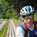 Profile picture of Stefano Paternolli