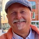Profilbild von Gerhard Matecka
