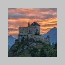 Profilbild von Schloss Tarasp