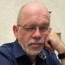 Profilbild von Uwe Klein