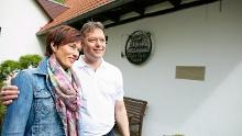 Auf den Spuren von Wilhelm Busch im Schaumburger Land
