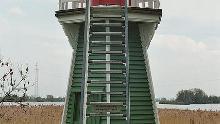 Wilhelmsburger Osten