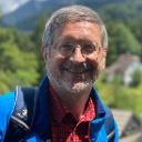 Immagine del profilo di Andreas Cuda
