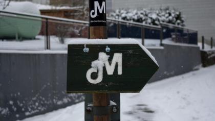 Märchenlandweg