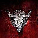 Immagine del profilo di Black Fox