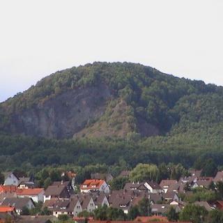 Elgershausen