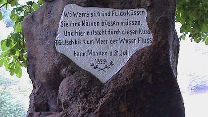 Hann. Münden
