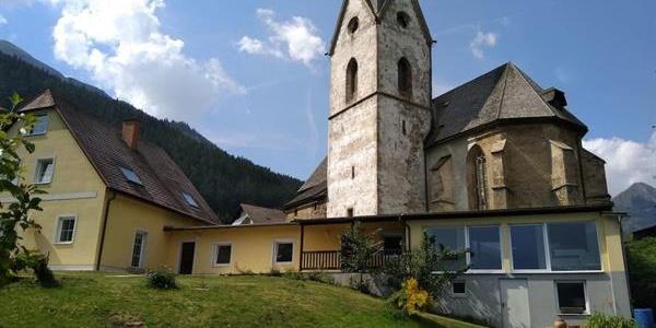 Laurentikirche