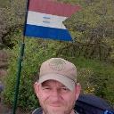 Poza de profil a Rolf Lüdtke
