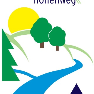 Weser-Bever-Höhenweg