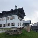 Stöfflhütte