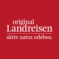 Original Landreisen AG