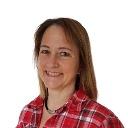 Profilbild von Karin Hillebrand