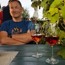 Profilbild von Stephan Oberlechner