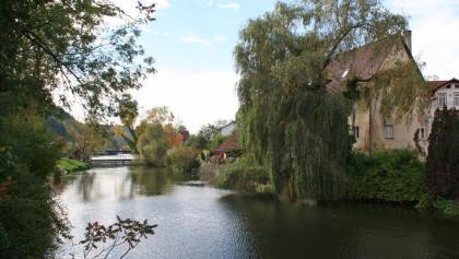Schlanke Single-Frauen aus Sulz am Neckar - huggology.com