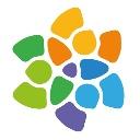 Image de profil de Staff Garda Dolomiti S.p.A. Azienda per il Turismo VN