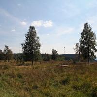NSG Kniebis-Alexanderschanze