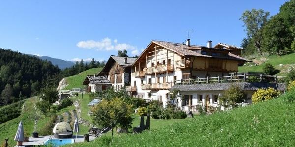 Kirchwieserhof