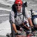 Profilbild von Manfred Gugler
