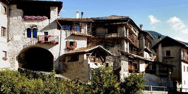 Rango - Borghi più Belli d'Italia
