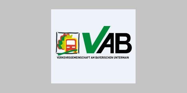 Www.Vab-Info.De