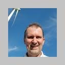 Profilbild von Ludwig Krenn