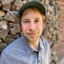 Profilbild von Tim Coldewey